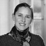 Katrine Binzer